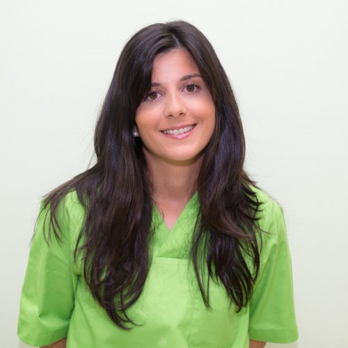 Maria-del-Pilar-Dominguez