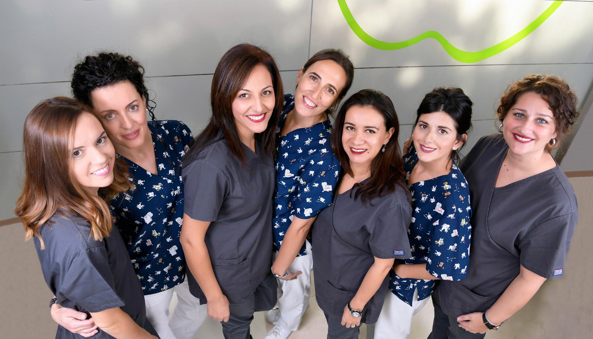 equipo-salud-dental-dentista-utebo